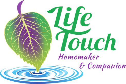 Life Touch Homemaker & Companion