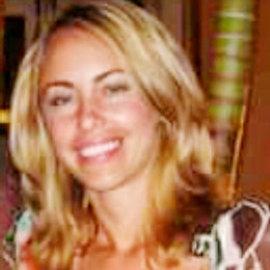 Heather Purneel